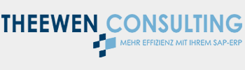 Theewen Consulting